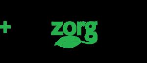 Zorgshop