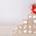 Groningers betalen de laagste premies voor de zorgverzekering